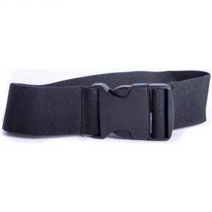Running Belt Additional Extender